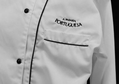 jaleca- padaria portuguesa-logo-NET