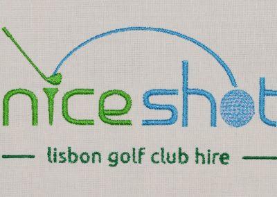 logo- nice shot-NET