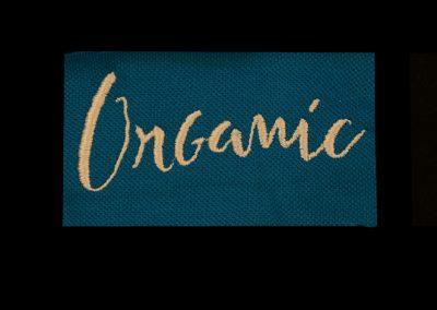 logo- organic-NET