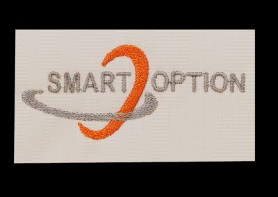 logo- smart option-NET
