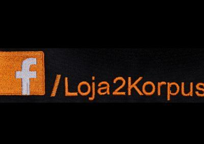 loja- loja2korpus-NET