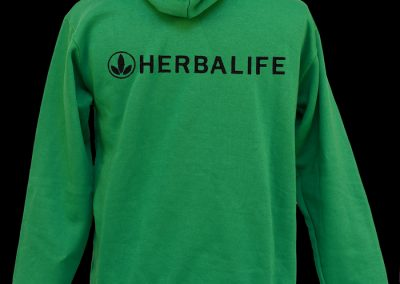sweat com capuz costa-herbalife-NET