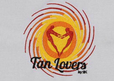 logo- tan lovers-NET