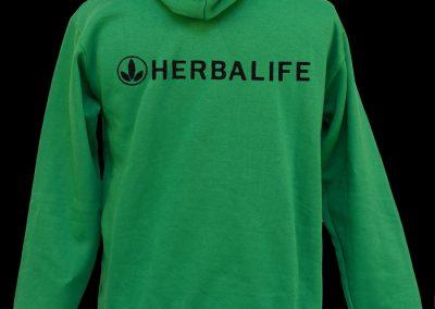 sweat com capuz costa-herbalife-NET